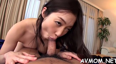 Japanese mom, Japanese mature, Mom japanese, Japanese fuck, Asian mom, Japanese slut