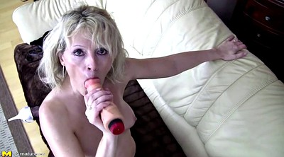 Piss, Matures, Mature piss, Granny pissing