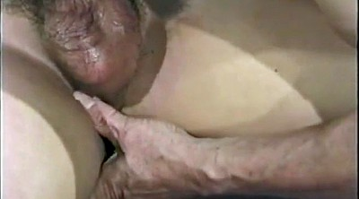 Asian granny, Japanese old man, Japanese granny, Japanese old, Granny handjobs, Old man gay