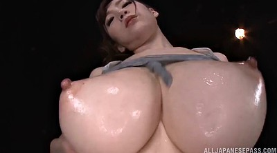 Busty japanese, Busty asian, Japanese handjob, Japanese double, Japanese busty, Asian busty