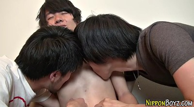 Japanese, Japanese blowjob, Japanese gay, Japanese hd, Gay japanese, Japanese sucking