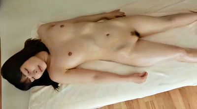 Japanese massage, Japanese handjob, Handjob massage