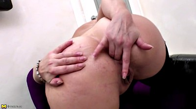 Granny anal, Fuck mom, Anal milf, Amateur mom, Mom in, Anal granny