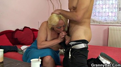 Hairy milf, Hairy old, Mature hairy, Hairy granny, Wife hairy, Mature wife