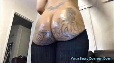 Extreme blowjob, Extreme anal, Double penetration, Gagging, Black anal, Amateur anal