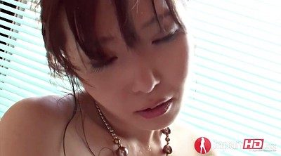 Japanese solo, Japanese bath, Asian solo, Asian pussy, Japanese show, Closeup