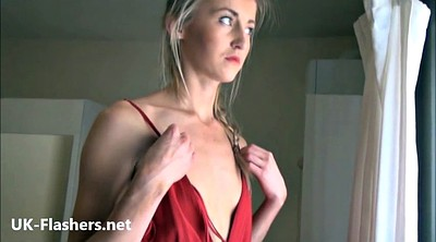 Spy, Beautiful, Spy cam, Sally, Spy masturbation, Spy masturbating