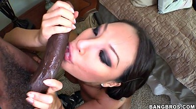 Asa akira, Deep, Black and japanese, Blacked japanese, Freaks, Akira