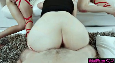 Fuck, Three bbw, Bbw masturbate, Bbw hot