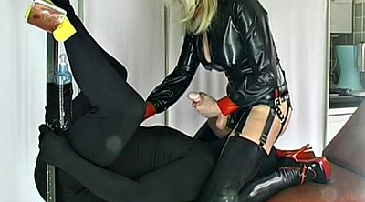 Mistress, Strapon femdom, Smothering, Smother