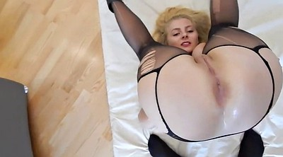 Pain, Young girl anal, Anal pain