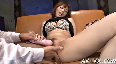 Japanese sex, Asian pussy, Japanese pussy