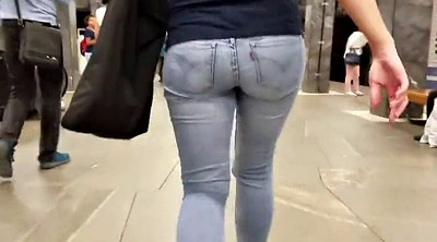Jeans, Cam