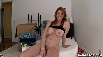 Show, Fake, Lilith lust, Teasing