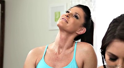 India, Shyla, India summer