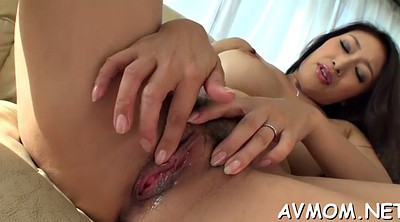 Japanese milf, Asian mature, Cream, Japanese matures
