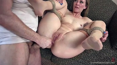 Pain, Gay bondage, Pain anal, Anal pain, Painful, Scream anal