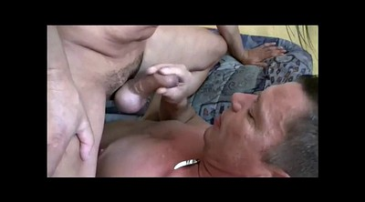 Orgasm, Fat granny, Bbw sucking, Granny bbw, Old gay, Bbw orgasm