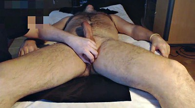 Gay bondage, Bdsm milk, Massage amateur, Gay massage