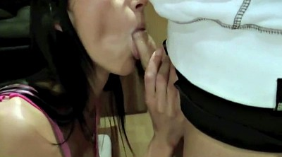 German milf, Amateur creampie