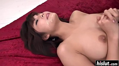 Hairy, Japanese group, Japanese gangbang, Japanese sex, Japanese grouped, Japanese group sex