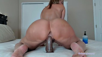 Solo mature, Milf solo, Solo toy, Pure, Mature big tits