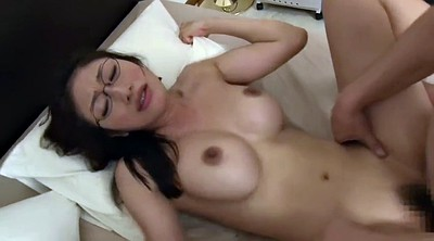 Japanese wife, Blowjob, Japanese small, Mature japanese, Japanese riding, Japanese big tits