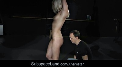 Bdsm, Red ass, Bondage bdsm, Bondage fuck