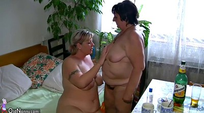 Mature and young, Chubby mature, Bbw mature, Old mature, Old fat, Granny fat