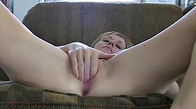 Creampie milf, Quickie, Sexy mature, Mature homemade, Homemade milf, Homemade mature