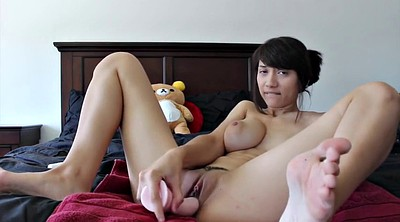 Asian anal, Big tits cam, Hairy beauty, Hairy anal, Busty amateur, Amateur hairy