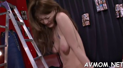 Japanese mature, Asian mature, Japanese friend, Mature japanese, Japanese friends
