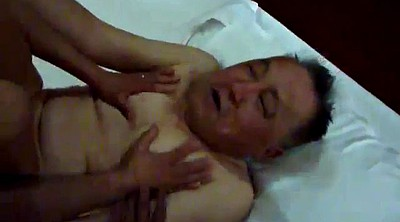 Old, Chinese gay, Chinese v, Chinese daddy, Asian young, Chinese young