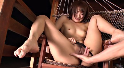 Japanese fuck, Hairy japanese, Asian hot
