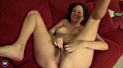 Squirting, Mature mom, Hairy mature, Hairy mom, Mom pussy, Mature squirt