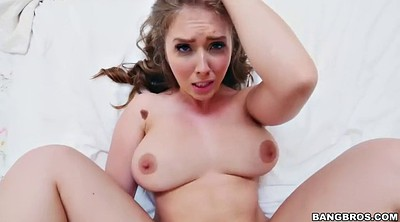 Lena paul, Paul, Huge nipples