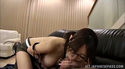 Office lady, Asian office