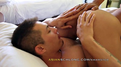 Japanese black, Interracial japanese, Ebony creampie
