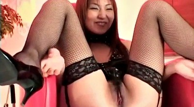 Masturbation, Hitomi, Japanese black, Asian and black, Asian masturbation, Black japanese