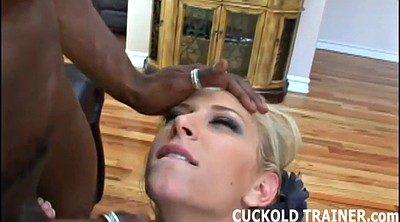 French, Wife orgasm, Cuckold femdom, Bdsm orgasm, Wife watches, Watch