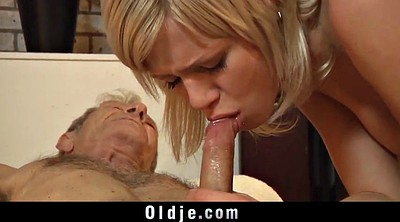 Tight, Young throat, Young skinny, Young old, Granny pussy, Granny massage
