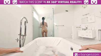 Solo squirt, Asian solo, Vr porn
