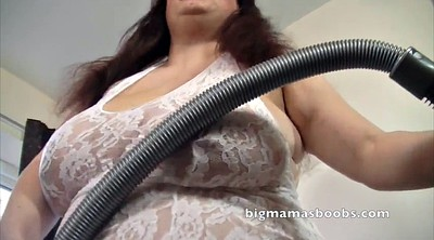 Huge tits, Milk tits, Bbw wife, Huge boobs, Huge butt, Wife solo