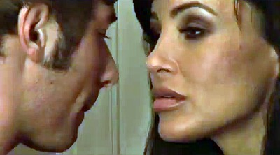 Lisa ann, Smoking sex, Anne, Smoking blowjob, Ann