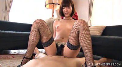 Hairy, Asian stocks, Asian stocking, Asian hairy