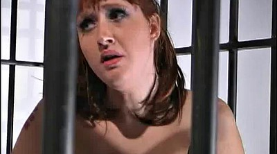 Spanking, Jail, Spanking wife, Wife spanking, Spank wife