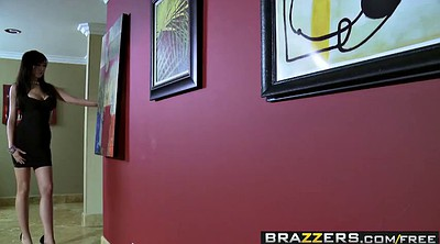 Lick, Brazzers anal, Back