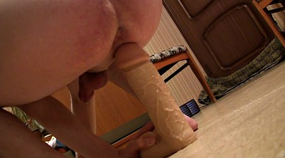 Homemade anal, First time anal, Gay first time