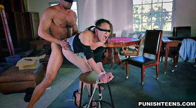 Spanked, Punishment, Teen gay, Spanking punishment, Punish, Spank gay