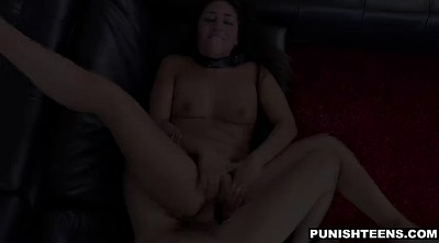 Bondage, Tied up and fucked, Tied up